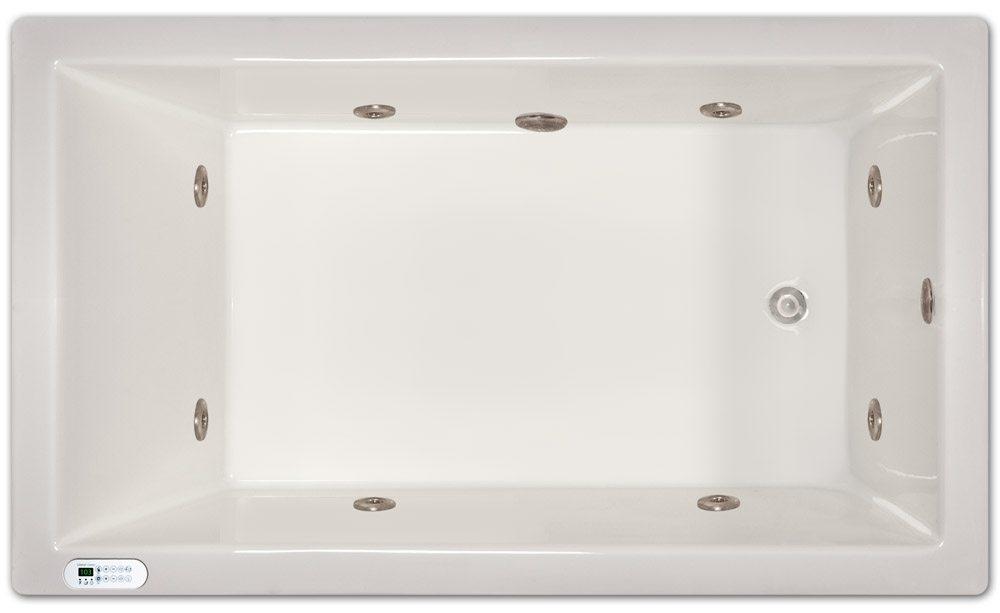 Signature LP-228 | Discount Hot Tubs