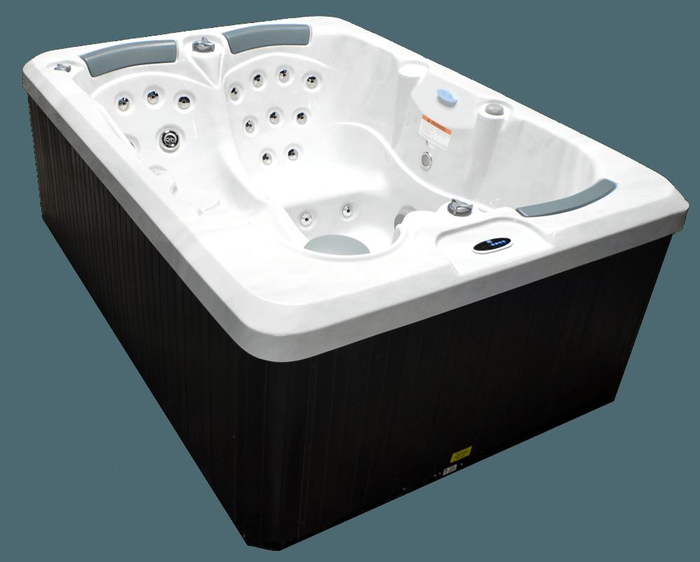 Home Amp Garden Hg38 Spa Discount Hot Tubs