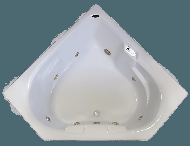 Signature W-306 | Discount Hot Tubs